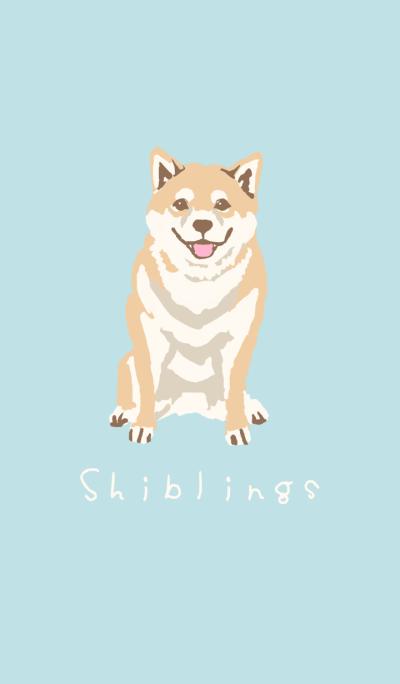 Shiblings