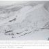 One dead as volcano erupts near Japan ski resort