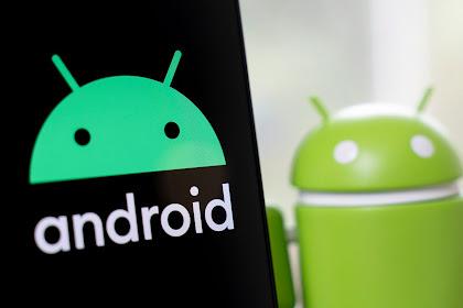 Mengenal Versi - Versi Android dari Awal hingga Saat ini