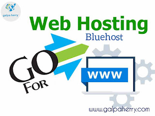 bluehost web hosting, bluehost images, bluehost review