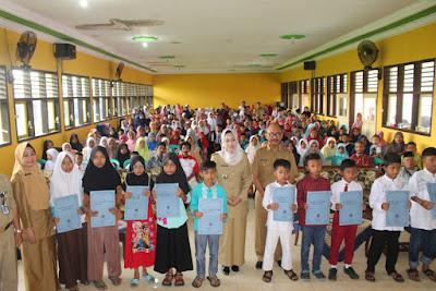 http://www.topfm951.net/2019/02/300-anak-yatim-piatu-kecamatan.html#more