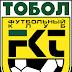 FC Tobol
