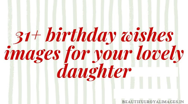 31+ birthday wishes images