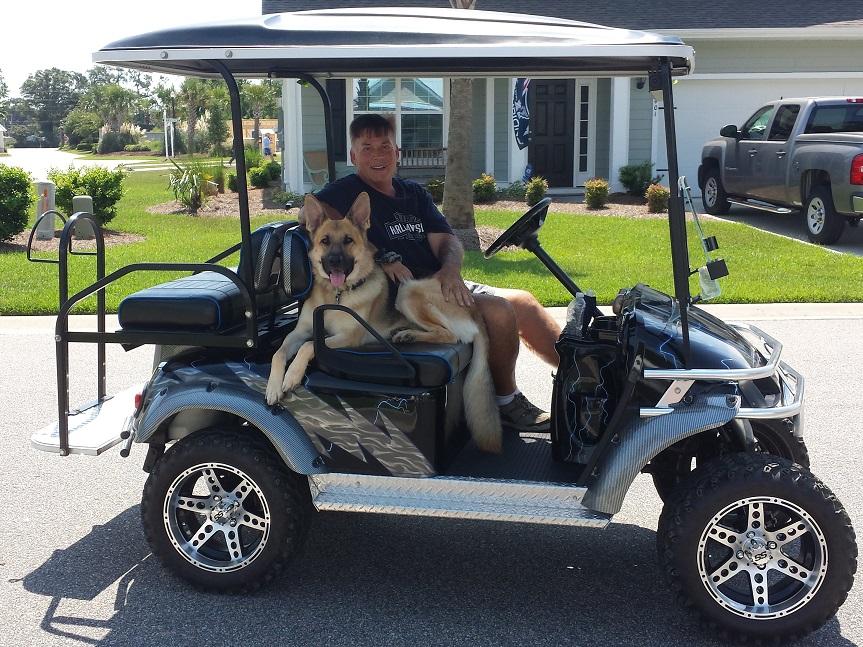Should You Buy a #Golf Cart? | Golf for Beginners on used golf cart frame, ezgo golf cart frame, par car golf cart frame, gem golf cart frame, hyundai golf cart frame, golf cart aluminum frame, stripped down golf cart frame, gas golf cart frame, cushman golf cart frame, club car golf cart frame, make golf cart frame, harley golf cart frame, limo golf cart frame,