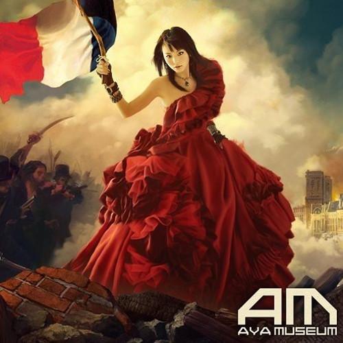 Aya Hirano - AYA MUSEUM [FLAC   MP3 320 / CD]