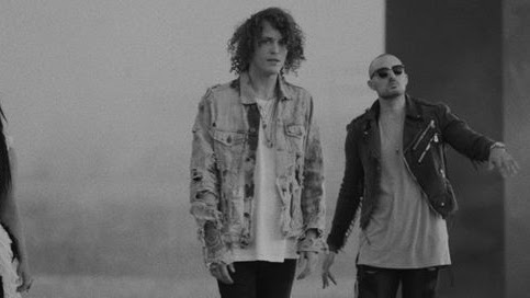 Cheat Codes - No Promises (feat. Demi Lovato) [Stripped Version] Cover