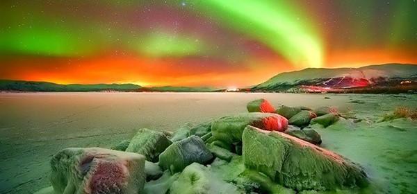 Resultado de imagen de energias Blog isis alada