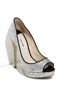 opciones de Zapatos de Fiesta online