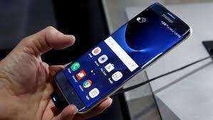 تعرف على حل لمشكلة تحميل التطبيقات في هواتف الهواوي من خلال أفضل بديل لمتجر غوغل