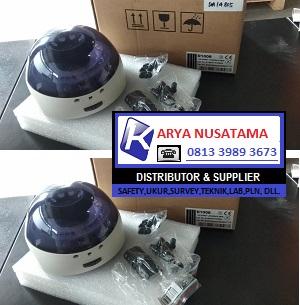 Jual Mini Centrifuge Palm Micro SCILOGEX D1008 di Palangkaraya