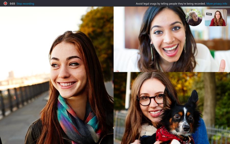 Skype-notifiche-contatti-online