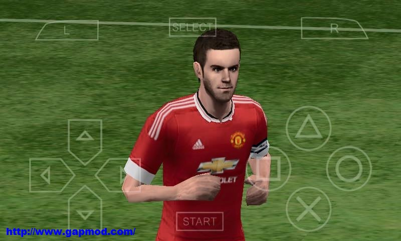 Pes 2019 iso psp | Download PES 2019 ISO File Game For PPSSPP  2019