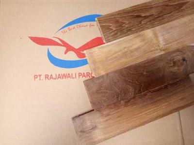 lantai kayu medan