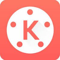KineMaster APK File - Latest Version Free Download (Android Modded Apps)