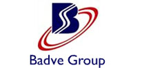 ITI and Diploma Job Vacancy in Badve Autotech Pvt Ltd Ahmadabad, Gujarat Selection By Online Written Test and Interview