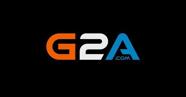 شركة G2A تجبر عملائها على تسجيل الدخول لحساباتهم بطريقة ذكية