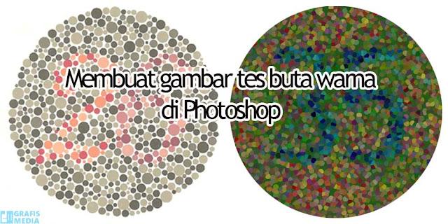 881+ Background Warna Warni Pastel - …