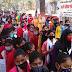 Bihar Board 10th Exam 2021: बेतिया में सामाजिक विज्ञान का प्रश्नपत्र लीक, 8 मार्च को दोबारा होगी परीक्षा