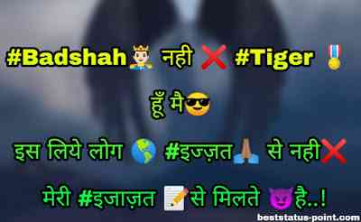 FB-Emoji-Status