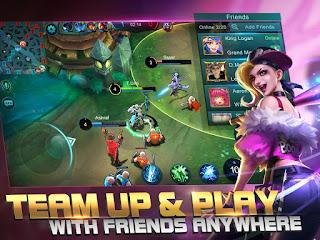 download-mobile-legend-bang-bang-apk