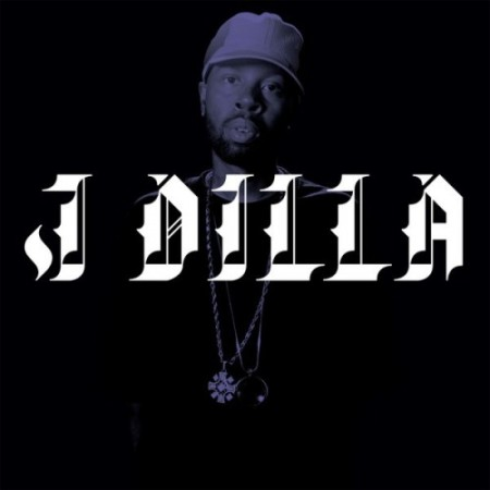"Novo single do J Dilla ""The Introduction"""