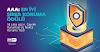 Eset Endpoint Security Uç Nokta Koruma testinde en iyi ödüle layık görüldü