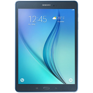 Samsung SM-P555 Stock Firmware ROM (Flash File)