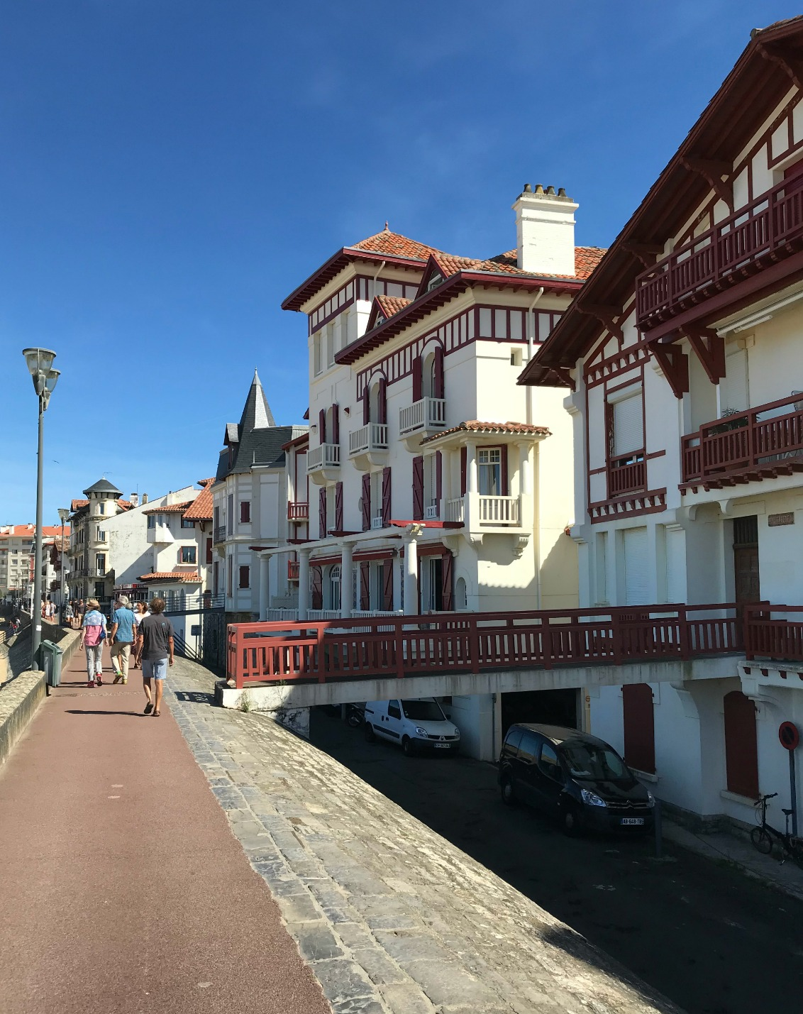 Saint-Jean-de-Luz-coastal-trail