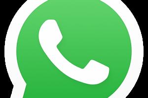 WhatsApp 5.90 Mod Apk