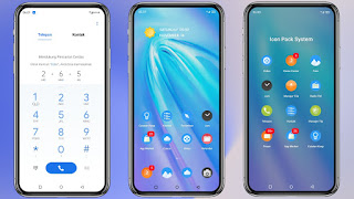 LineageOS-themes-for-oppo-realme