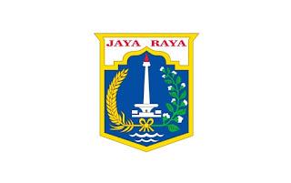 Rekrutmen Tenaga Profesional Kesehatan Penanggulangan Covid-19 Pemprov DKI Jakarta
