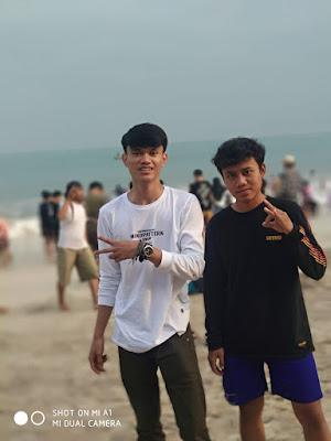 IMG 20190708 WA0018