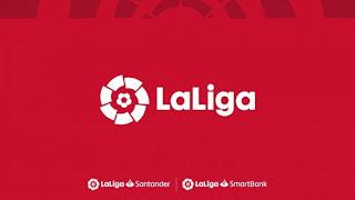 مشاهدة مباريات الدوري الاسباني اليوم الثلاثاء 30- 6- 2020 بث مباشر