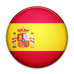 IPTV m3u Spain channels list - Spain m3u Vlc kodi