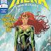Mera - Reina de Atlantis 01/06
