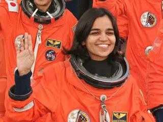 cygnus space, kalpana chawala, kalpana chawala space craft, international space station,