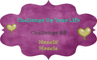 06/2017 Top 3 bei Challenge up your life
