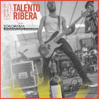 Concurso de bandas Talento Ribera 2019
