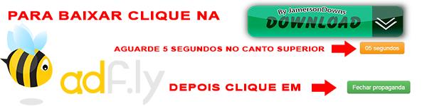 MP3 PACOTE SONOROS DE BAIXAR EFEITOS