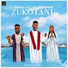 Zukotanu by xhreak shreno feat endee x zealot