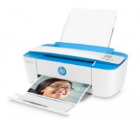 HP DeskJet Ink Advantage 3775 Driver Software Download