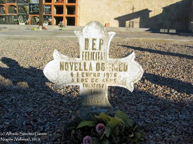negron-vallanca-valencia-cementerio-cruz-flordelisada