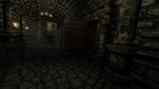 Amnesia The Dark Descent Full RIP