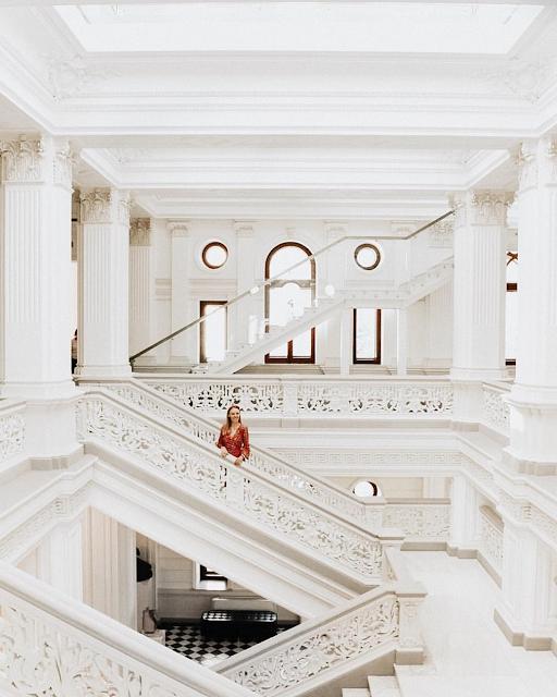 instagrammer-museum