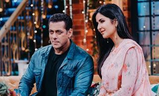 Katrina Kaif reveals about her present relationship with Salman and Ranbir!1.jpg