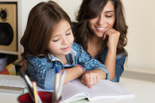 How To Motivate Your Children To Succeed