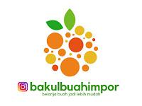 Lowongan Kerja Admin di Bakul Buah Impor - Semarang