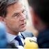 Ολλανδία: Νέα χαλάρωση των περιορισμών ανακοίνωσε ο πρωθυπουργός