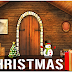 Mirchigame - Find Christmas Gift