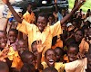 Akufo-Addo Reopen Schools And Announces Date